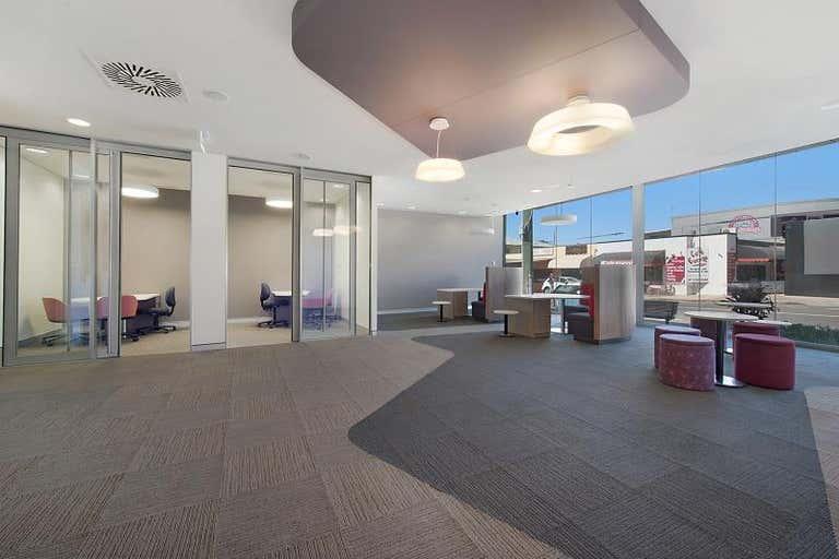 659 Sherwood Road Sherwood QLD 4075 - Image 3