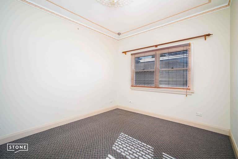 10 Kenny Street Wollongong NSW 2500 - Image 3