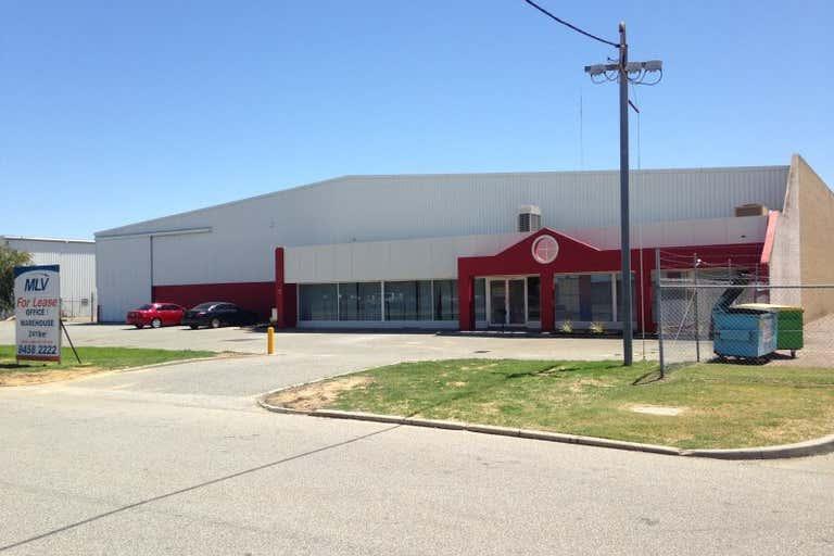 7 Fargo Way Welshpool WA 6106 - Image 2