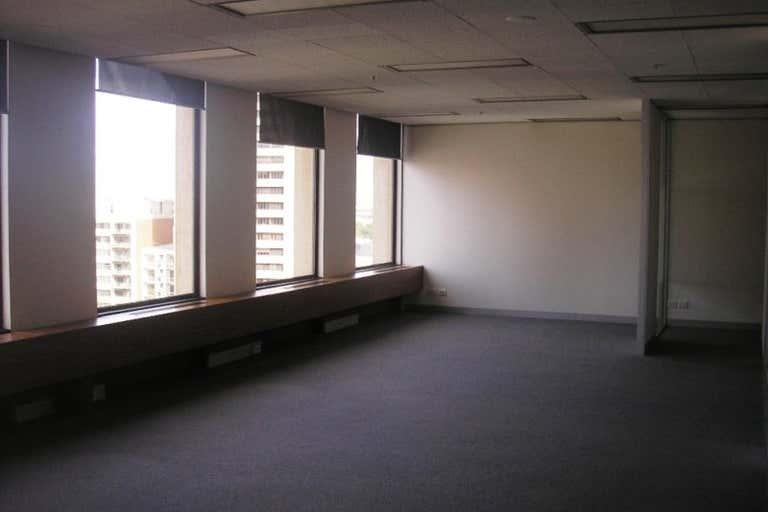leased office at level 7 390 st kilda road melbourne vic 3004 realcommercial. Black Bedroom Furniture Sets. Home Design Ideas