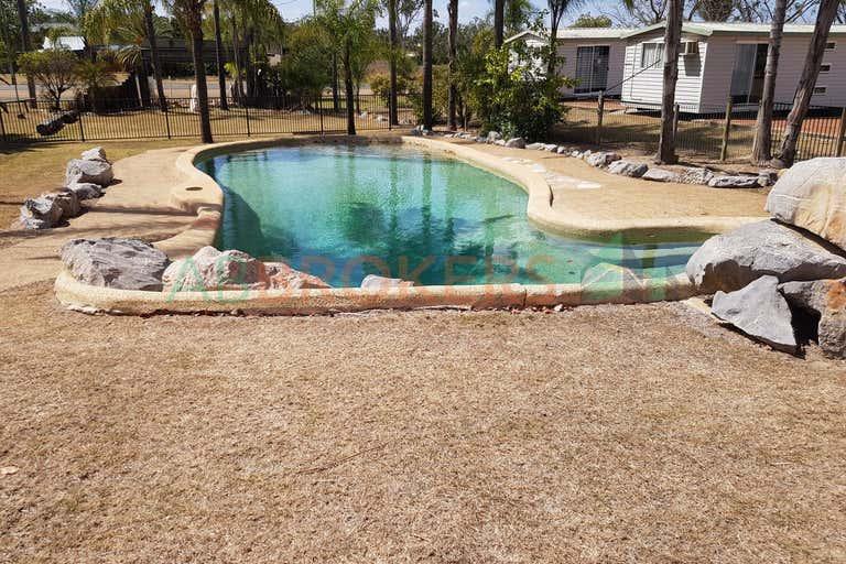 Mundubbera QLD 4626 - Image 4