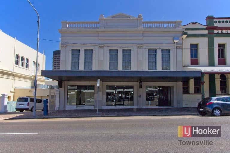 3/54 Denham Street Townsville City QLD 4810 - Image 1