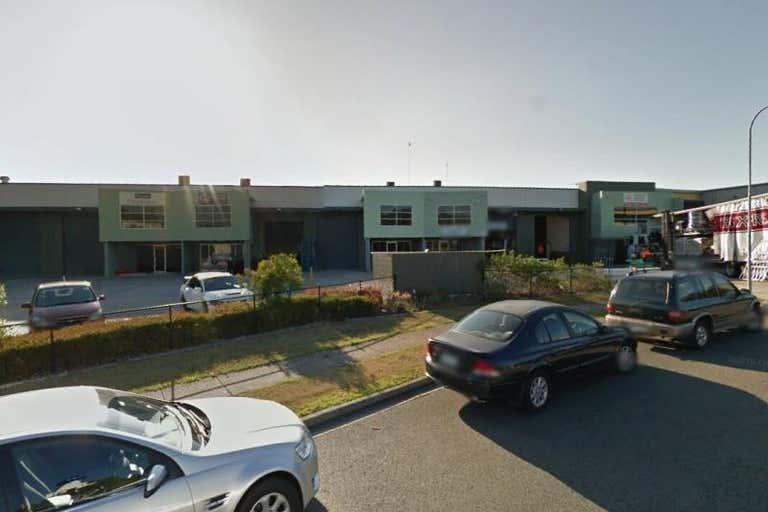 Unit  4, 14 Buttonwood Place Willawong QLD 4110 - Image 2