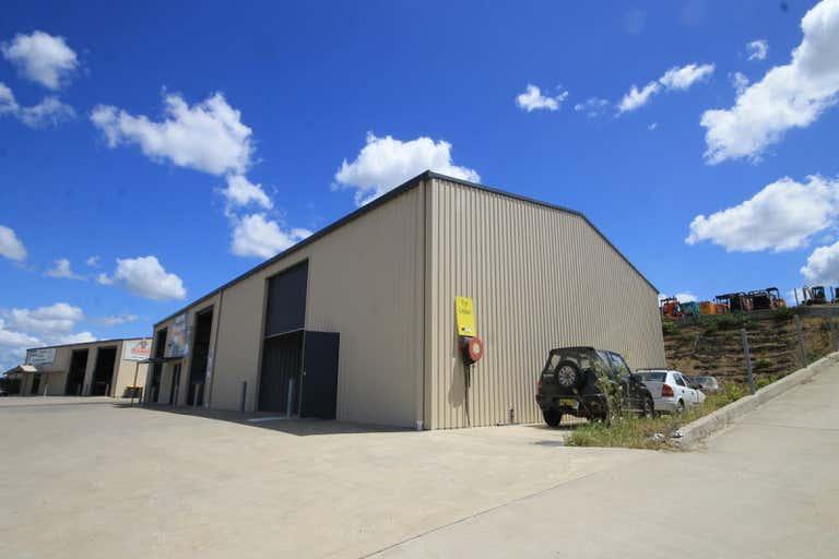 3/3 Moran Drive South Grafton NSW 2460 - Image 1