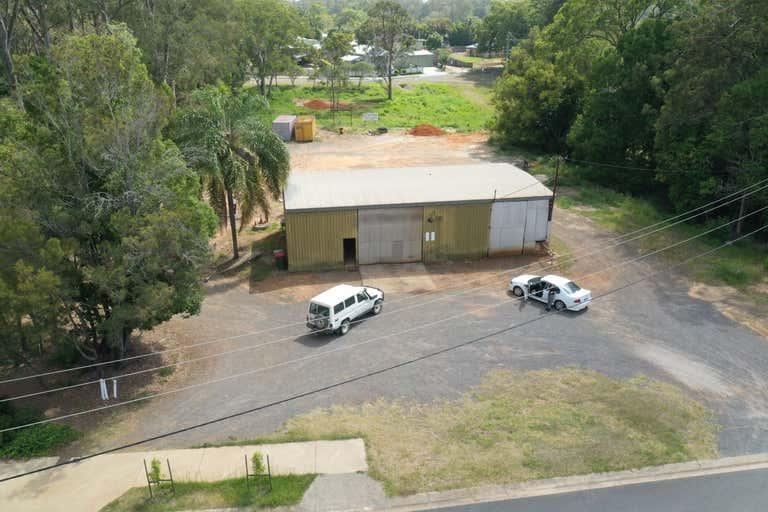 17 Acacia Ave Beerburrum QLD 4517 - Image 2