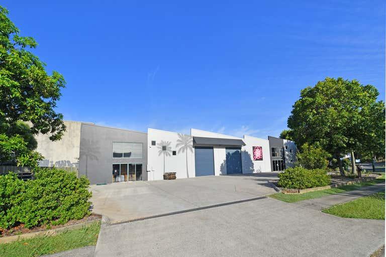 Unit 1/13 Lionel Donovan Drive Noosaville QLD 4566 - Image 4