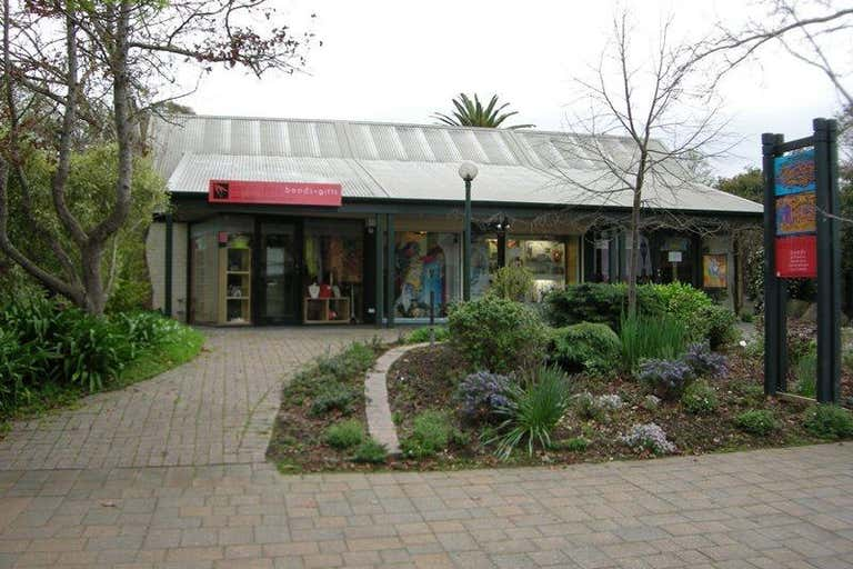 Shop 3, 87 Mount Barker Road Hahndorf SA 5245 - Image 3