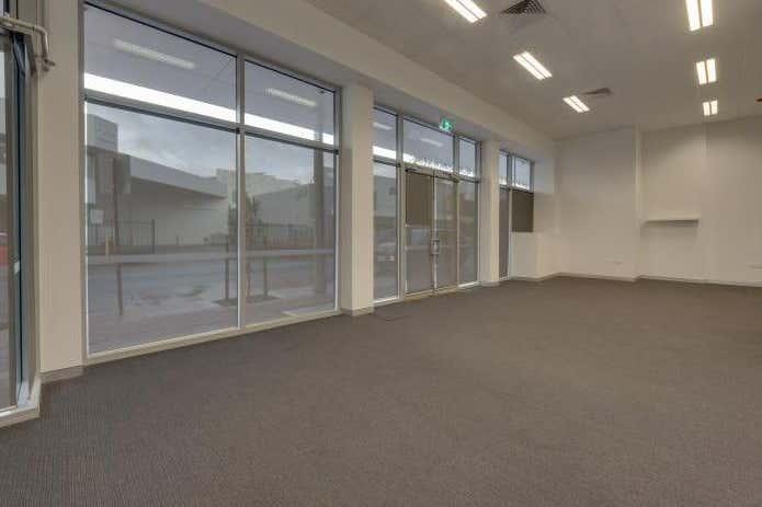 43/211 Beaufort Street Perth WA 6000 - Image 4