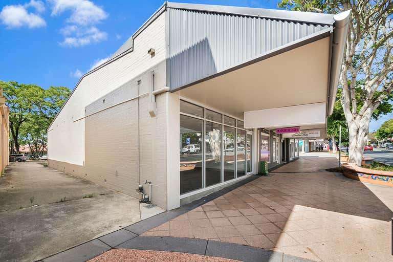 16 King Street Caboolture QLD 4510 - Image 3