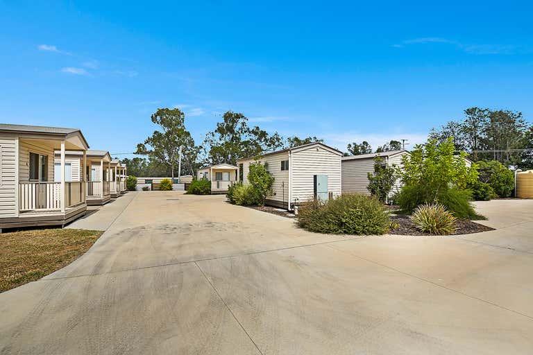 45 - 47 Hawkins Street Miles QLD 4415 - Image 3