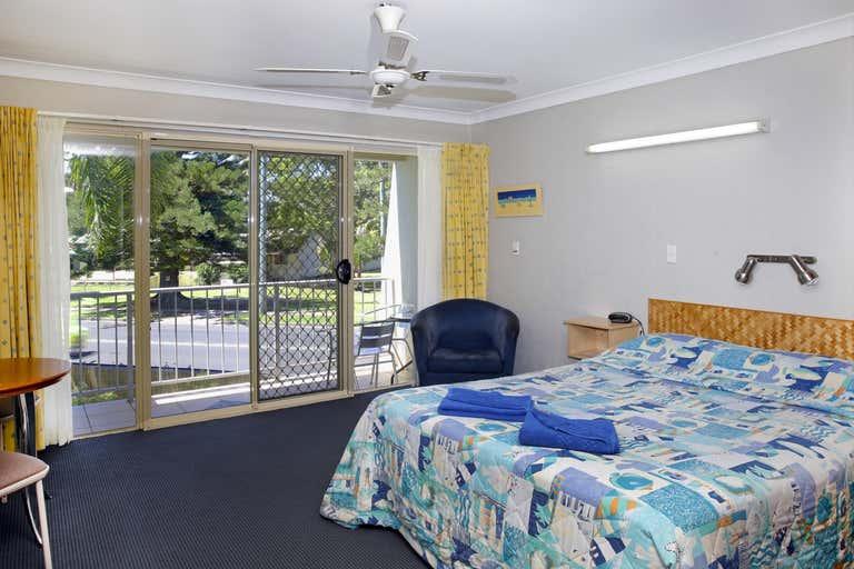 Yamba NSW 2464 - Image 3