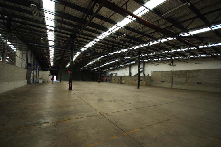 Unit 2, 14 Keane Street Currajong QLD 4812 - Image 2