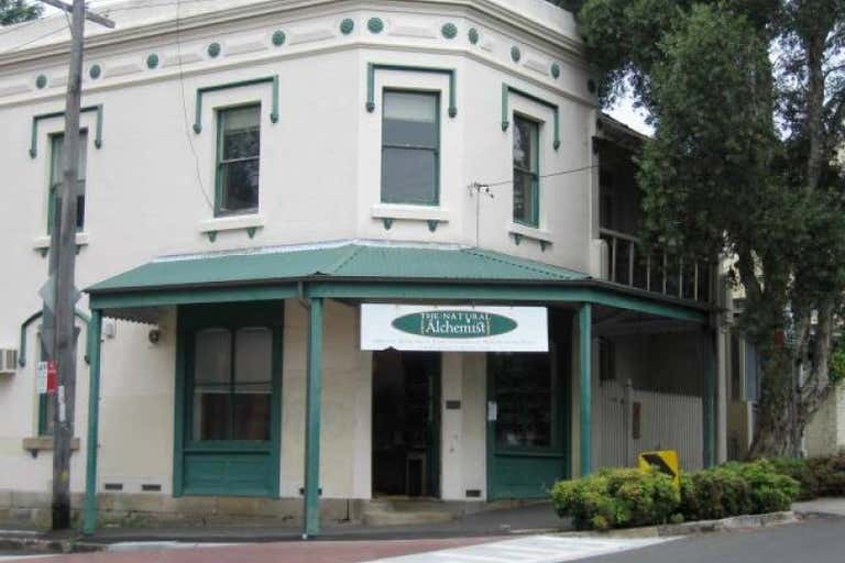 106 Curtis Road, 106 Curtis Road Balmain NSW 2041 - Image 1