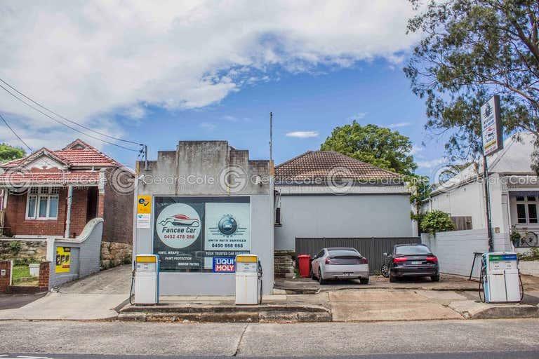 Unit 1, 249-251 Norton Street Leichhardt NSW 2040 - Image 2