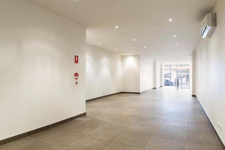Shop, 861 Sydney Rd Brunswick VIC 3056 - Image 2
