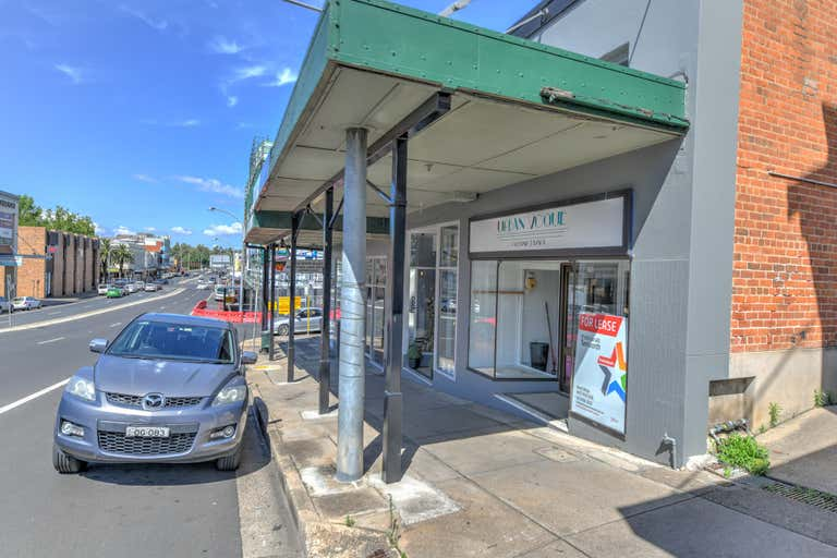 74 Brisbane Street Tamworth NSW 2340 - Image 2