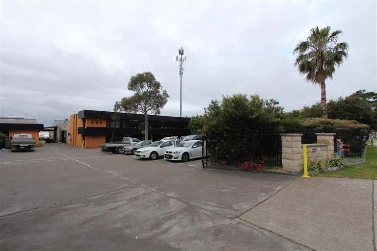 29 Monro Avenue Kirrawee NSW 2232 - Image 2