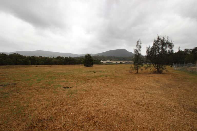 88 West Dapto Road Kembla Grange NSW 2526 - Image 4
