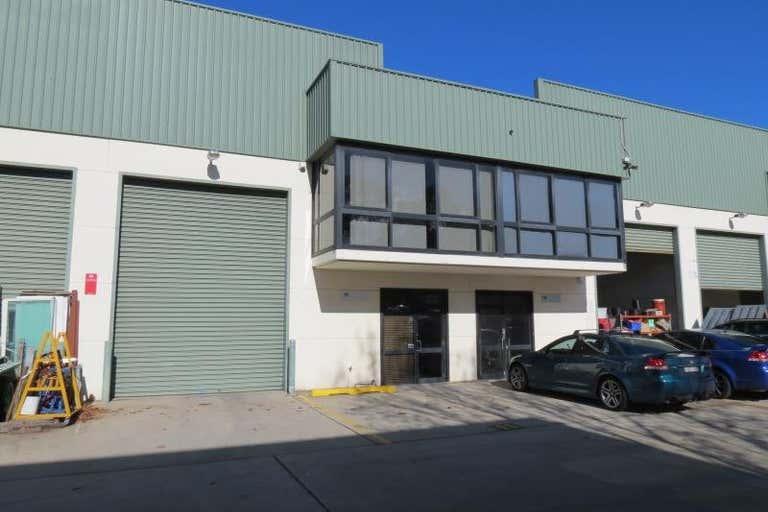 244-254 Horsley Road Milperra NSW 2214 - Image 1