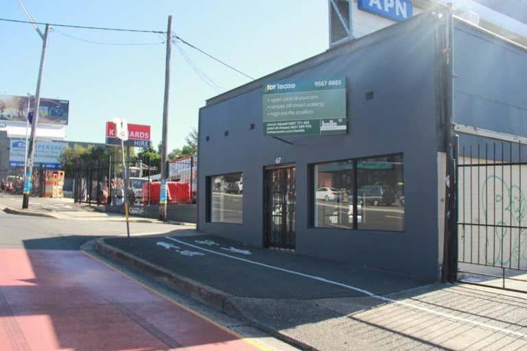 67 Victoria Road Rozelle NSW 2039 - Image 3
