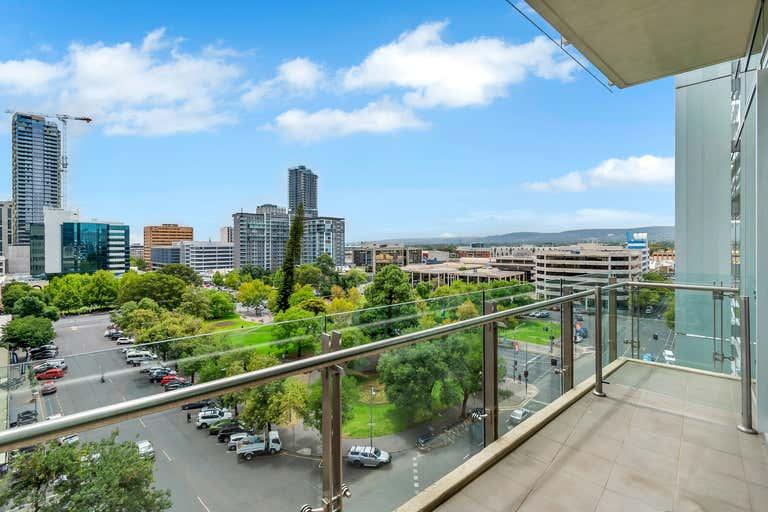 147 Pirie Street Adelaide SA 5000 - Image 3