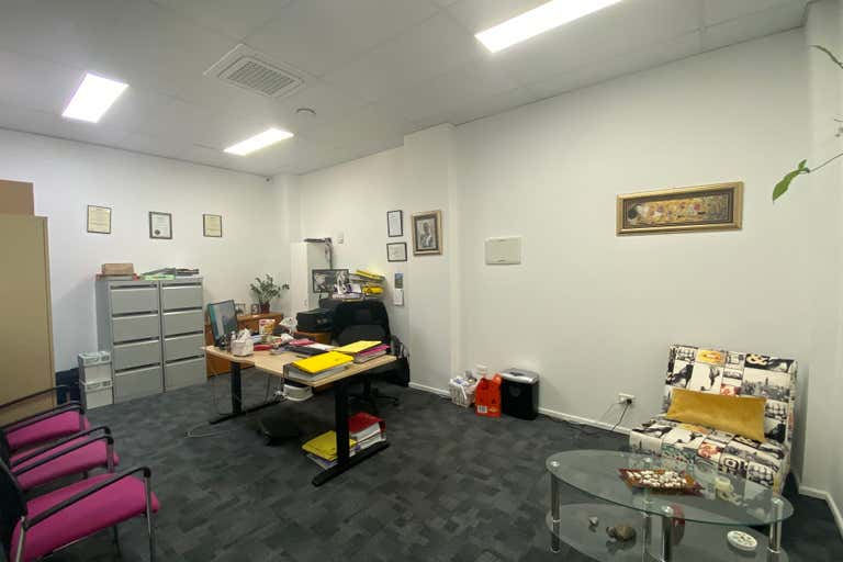 Shop 1a, 44 Moonee Street Coffs Harbour NSW 2450 - Image 3
