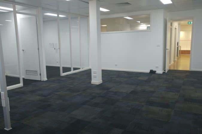1st Floor, 267 Settlement Road Thomastown VIC 3074 - Image 3