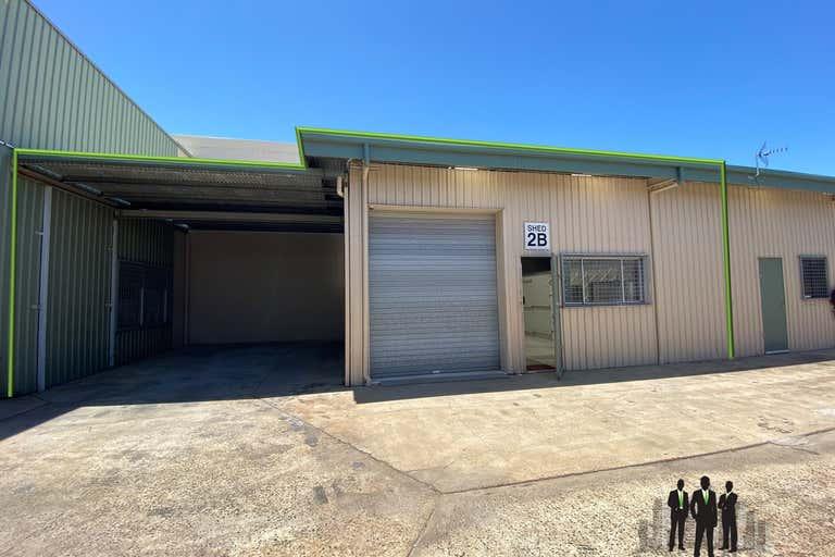 2B/29 Brewer St Clontarf QLD 4019 - Image 1