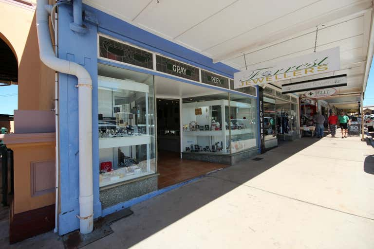 32 Gill Street Charters Towers City QLD 4820 - Image 4