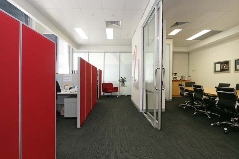 Office 7, 996 Hay Street Perth WA 6000 - Image 4