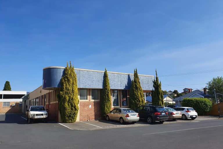 Suite 0, 95 Albert Road Moonah TAS 7009 - Image 2