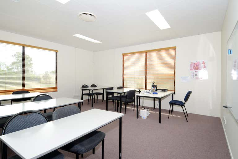 30b/27 South Pine Road Brendale QLD 4500 - Image 4