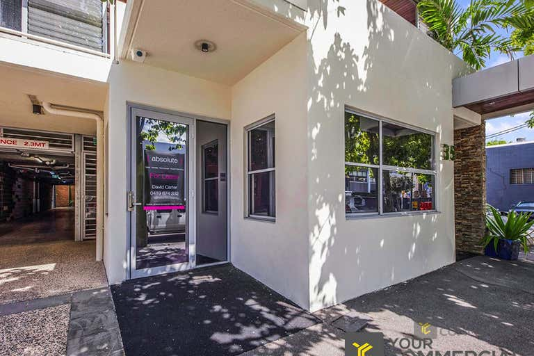 1/35 Wyandra Street Teneriffe QLD 4005 - Image 1