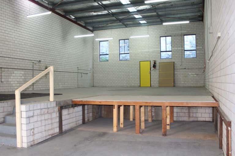 2/11 Kelray Place Asquith NSW 2077 - Image 2