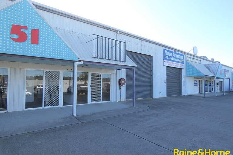 (L) Unit 2, 51 Jindalee Road Port Macquarie NSW 2444 - Image 1