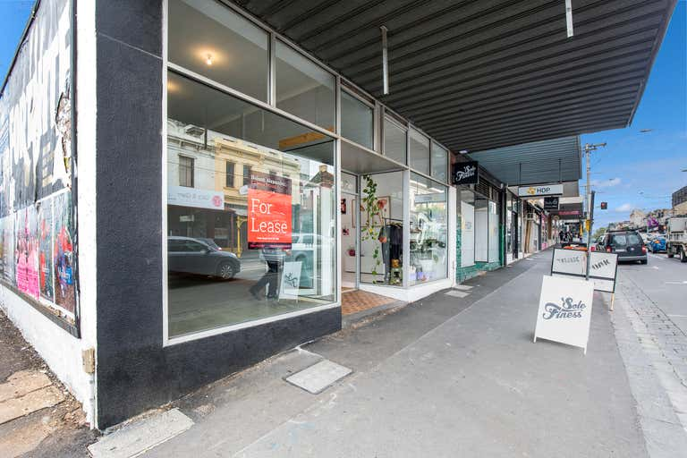 358 Smith Street Collingwood VIC 3066 - Image 2