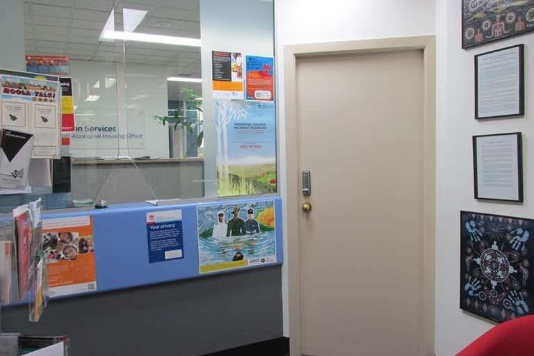 Suite C/Level 1, 144-148 West High Street Coffs Harbour NSW 2450 - Image 3