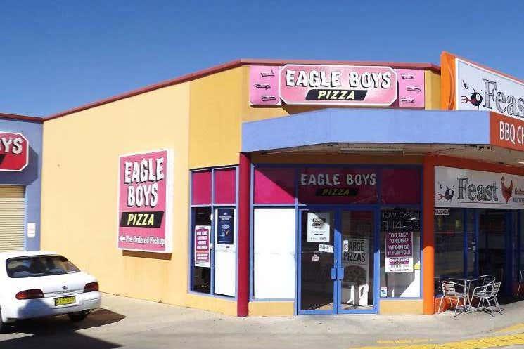 Shop 1/ 306 Goonoo Goonoo Road Tamworth NSW 2340 - Image 2