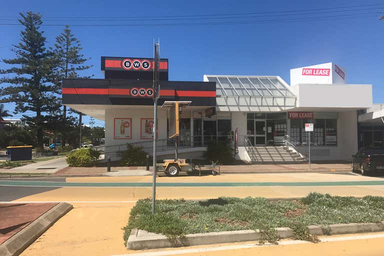 475 Golden Four Drive Tugun QLD 4224 - Image 2