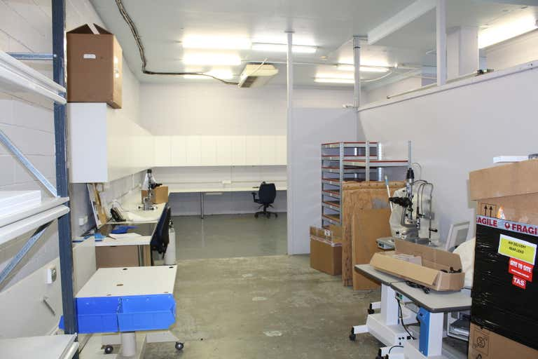 14/1 Hordern Place Camperdown NSW 2050 - Image 4