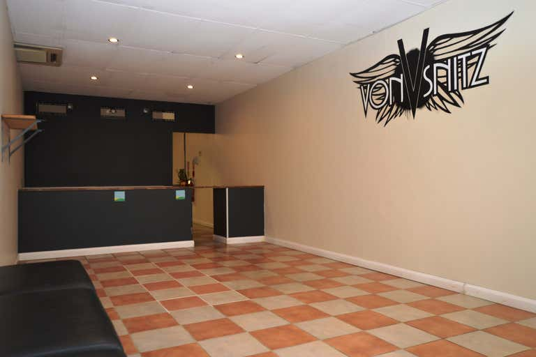 Shop 3, 2 Malone Street Morphett Vale SA 5162 - Image 4