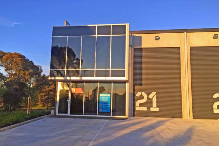 21/21-35 Ricketts Rd Mount Waverley VIC 3149 - Image 1