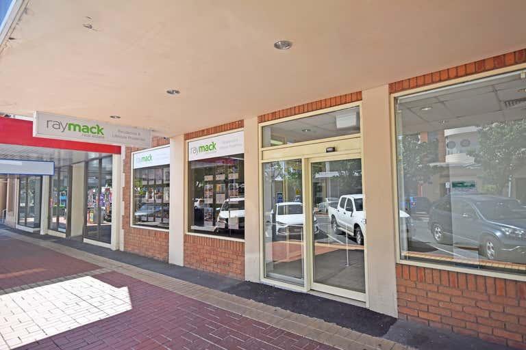 2/592 Dean Street Albury NSW 2640 - Image 3