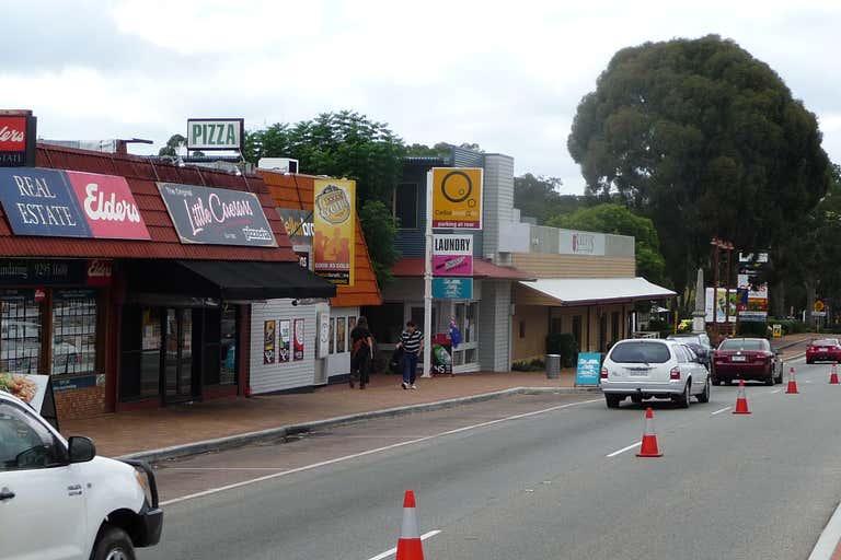Shop 6/7145 Great Eastern Highway Mundaring WA 6073 - Image 2