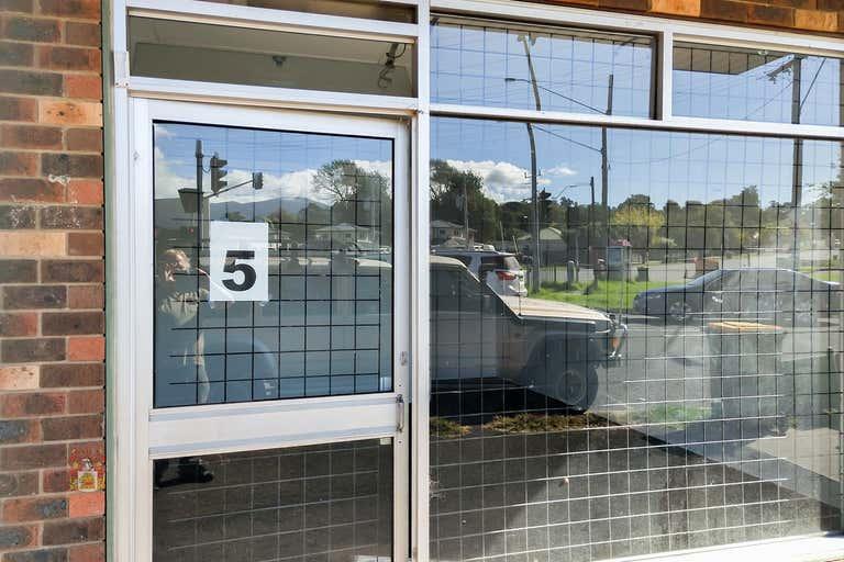 5 St Leonards Road Healesville VIC 3777 - Image 1