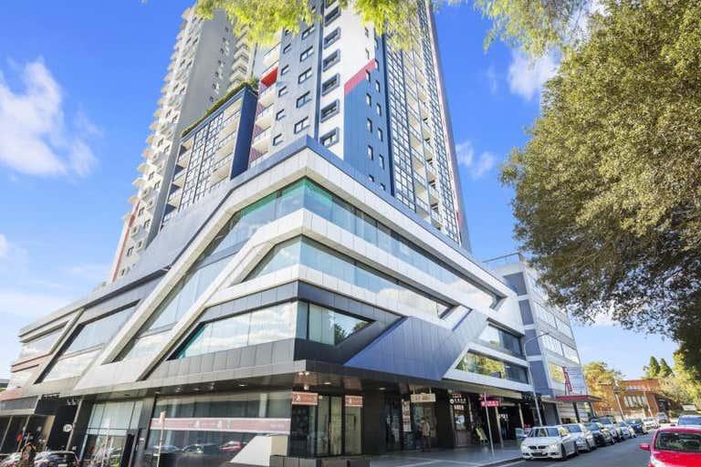 11-15 Deane Street Burwood NSW 2134 - Image 1