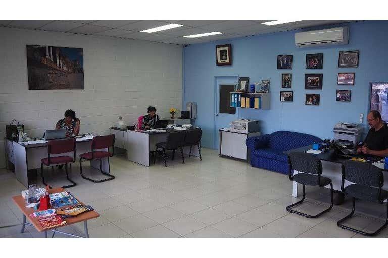 8/2 Dingley Avenue Dandenong South VIC 3175 - Image 4