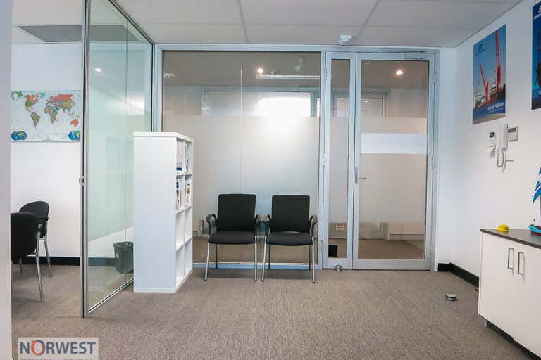 23 - Leased, 6 Meridian Place Bella Vista NSW 2153 - Image 1