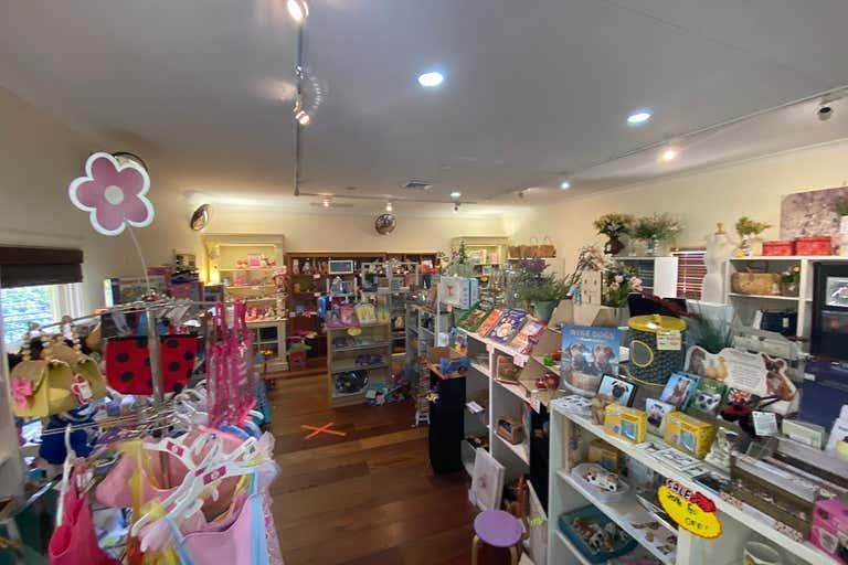 Shop 12 Hunter Valley Gardens, 2090 Broke Road Pokolbin NSW 2320 - Image 4