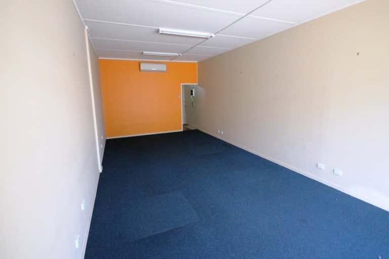 5/1050 Manly Road Tingalpa QLD 4173 - Image 2